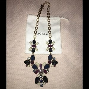 J.Crew Choker / Necklace